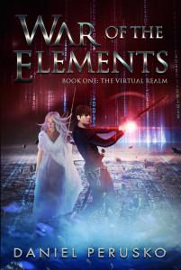 War elements 500