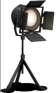 stage-light-576008