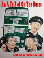 Buses 500