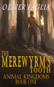 merewyrms-tooth-500